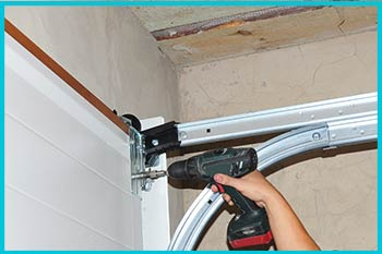 Trust Garage Door Service Long Beach, CA 562-453-3623